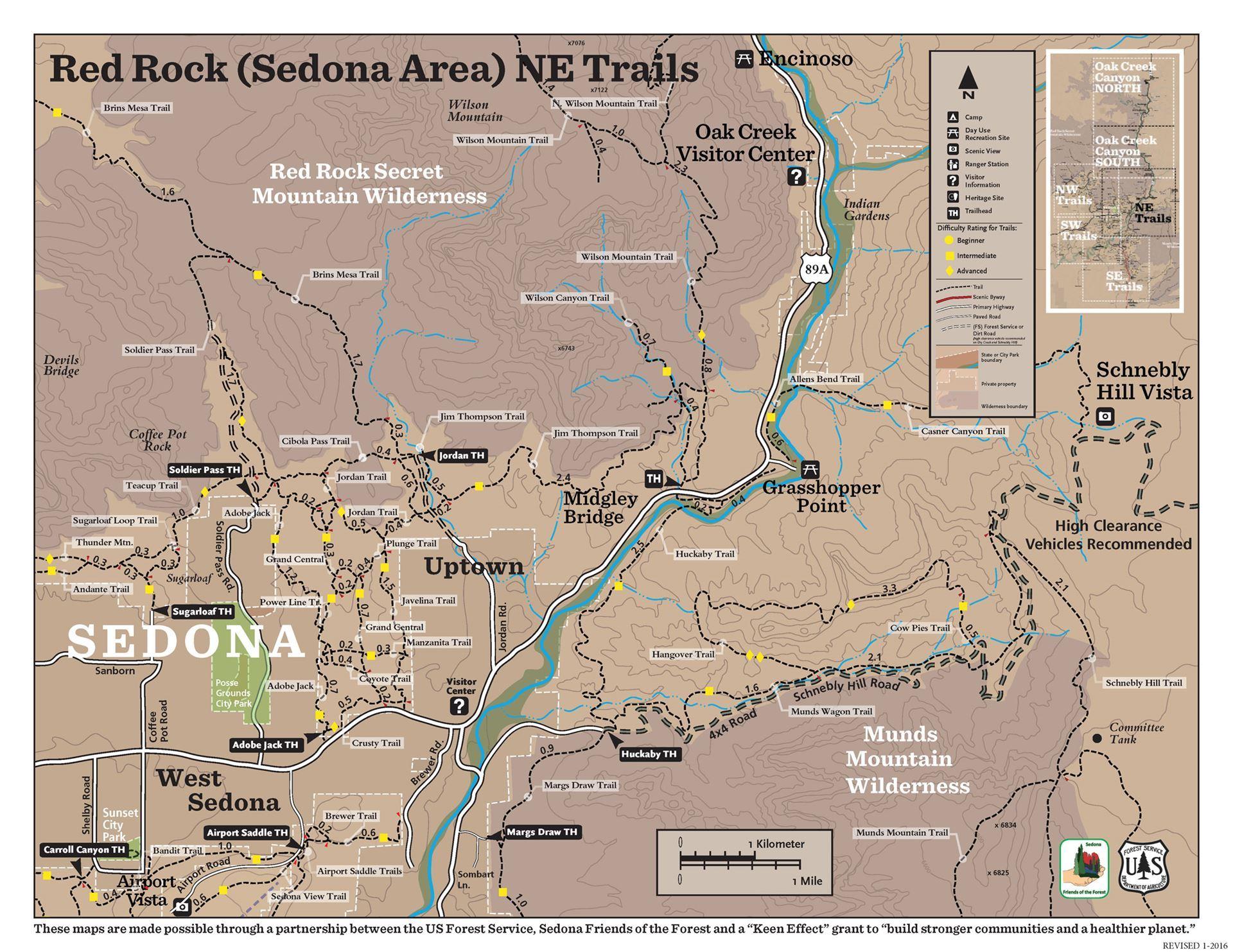 Sedona Red Rock Trail Fund - Maps on asheville hikes map, ole az bradshaw ranch location map, arches national park hikes map, red rock hikes map, utah hikes map, sedona arizona forest road maps, salt lake city hikes map, phoenix hikes map, portland hikes map, sabino canyon hiking trails map, sun valley hikes map, bellingham hikes map, moab hikes map, coconino national forest map, flagstaff hikes map, sedona red rock canyon, arizona hiking map, grand canyon hikes map, washington hikes map, bradshaw mountain ranch map,